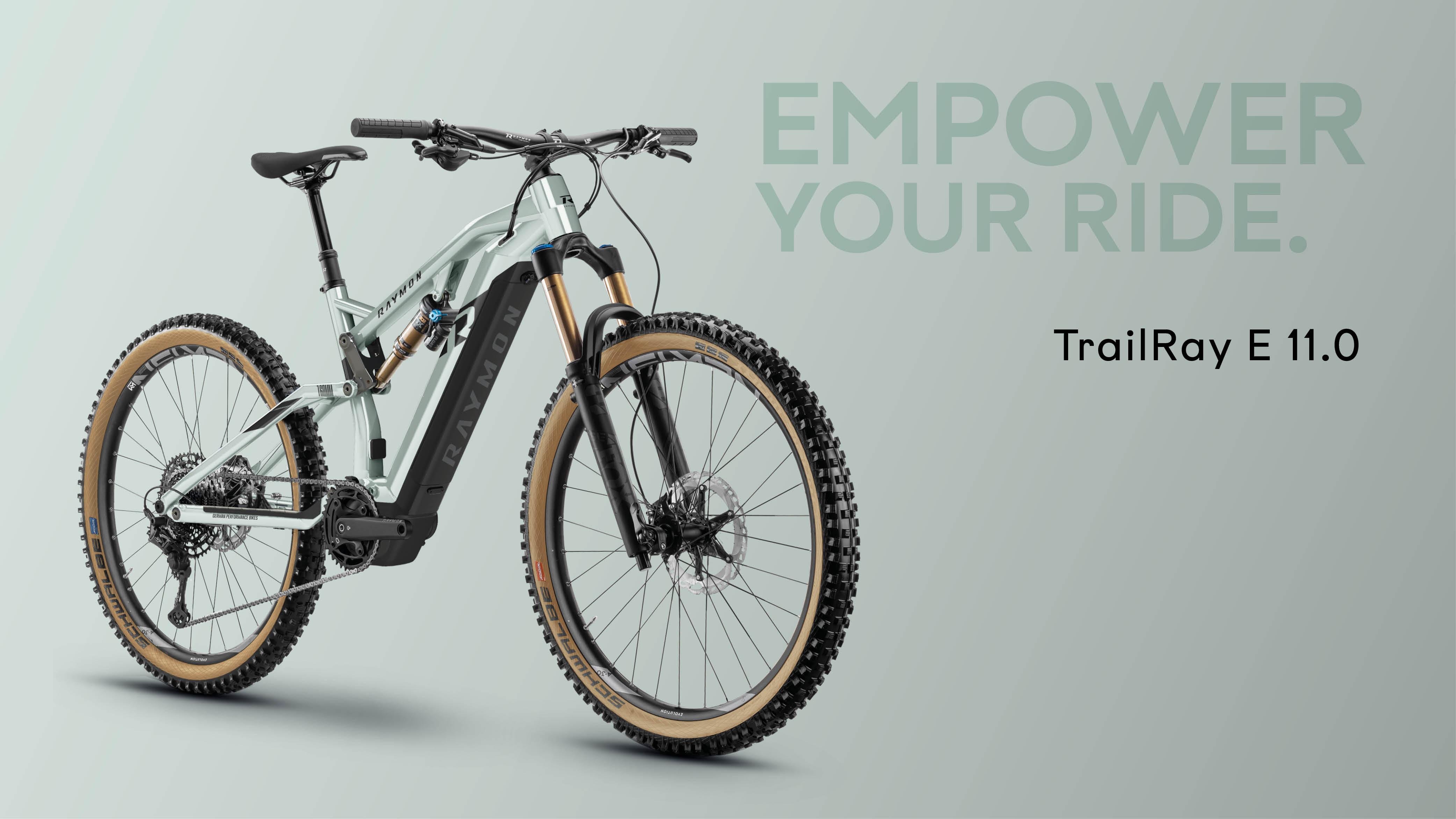 www.r-raymon-bikes.com